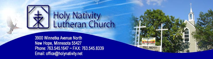 new hope child care and preschool holy nativity christian child care center new mn 485