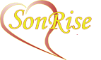 SON RISE LEARNING CENTER