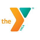 YMCA/LOUISA WRIGHT EARLY CHILDHOOD CENTER
