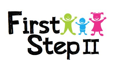 FIRST STEP II CHILD CARE-OLD BROADWAY