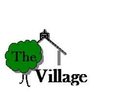 THE VILLAGE OF SANGO PRESCHOOL AND EARLY
