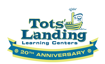 TOTS' LANDING LEARNING CENTER INC.#2