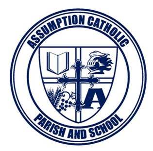 ASSUMPTION CATHOLIC