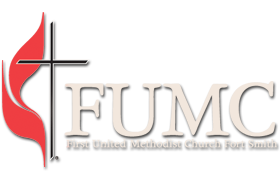 FUMC CHILDRENS ENRICHMENT CENTER