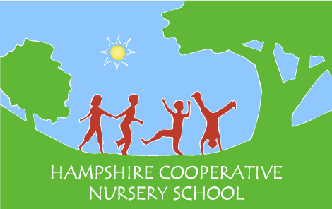 Hampshire Cooperative Nursery School