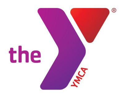 New Haven Ymca Youth Center