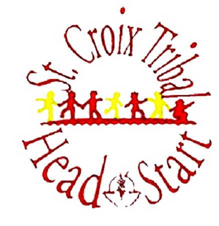 St Croix Tribal Head Start