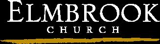 Elmbrook Church Child Enrichment Ct