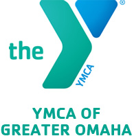 YMCA - SARPY owned by YMCA  OF GREATER OMAHA