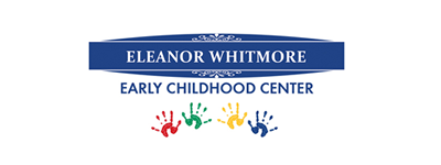 EARLY CHILDHOOD CENTER INC