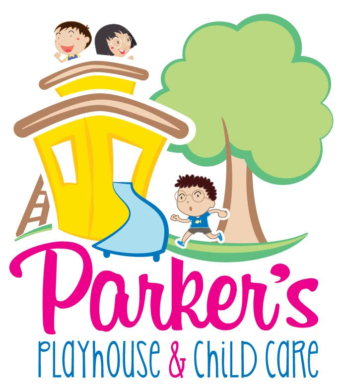Parker's Playhouse & Child Care