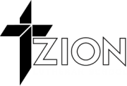 Zion Lutheran Church and School