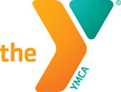 KETTLE MORAINE YMCA HOLY ANGELS