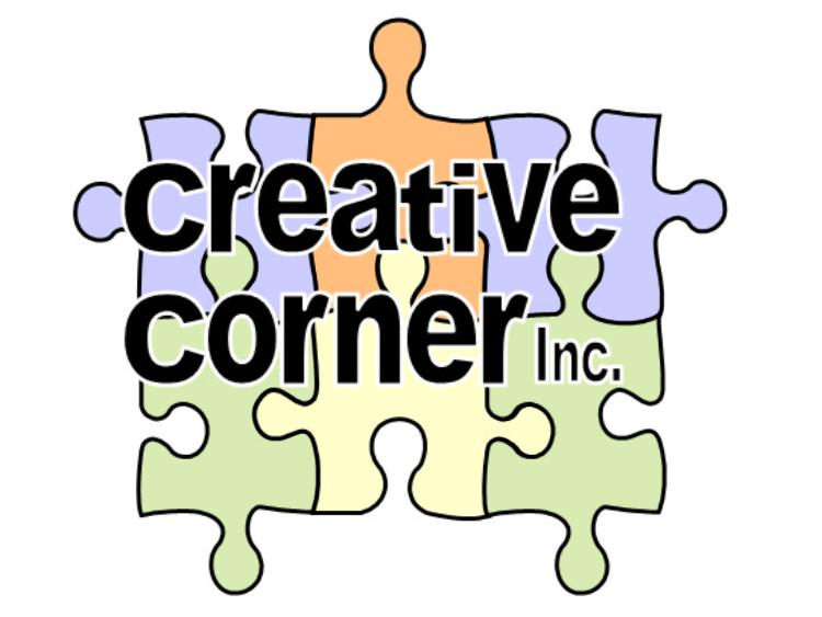 CHERRY PARK CREATIVE  CORNER, LLC