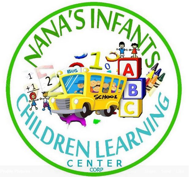NANA'S INFANTS & CHILDREN LEARNING CENTER, CORP.