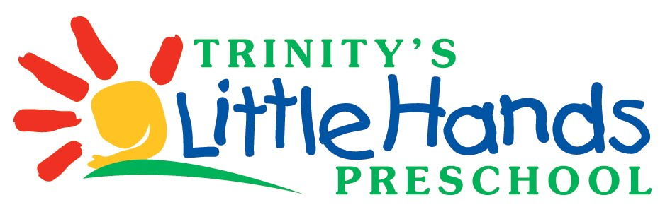Trinity's Little Hands Preschool