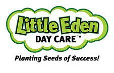 LITTLE EDEN DAY CARE CTR INC