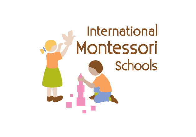 INTERNATIONAL MONTESSORI SCHOOLS AT DILLWORTHTOWN