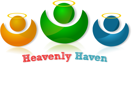 A Heavenly Haven Learning Center 2