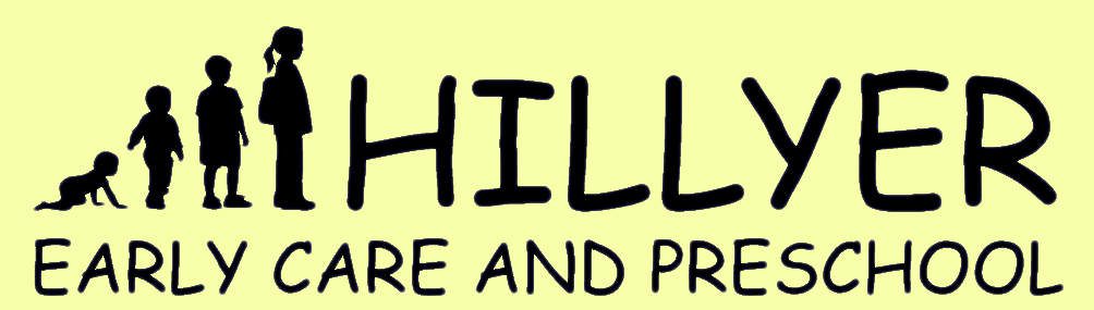 Hillyer Early Care And Preschool