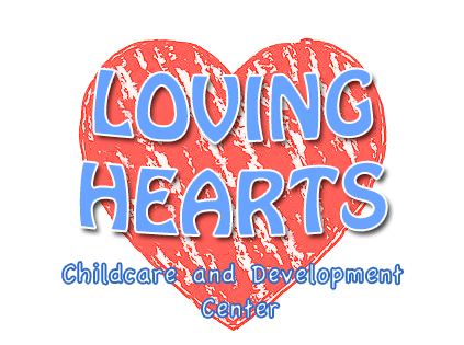 LOVING HEARTS CHILDCARE AND DEVELOPMENT CENTER