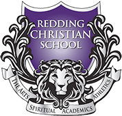 REDDING CHRISTIAN PRESCHOOL