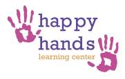 Happy Hands Learning Center