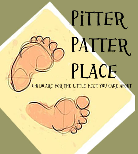 Pitter Patter Place