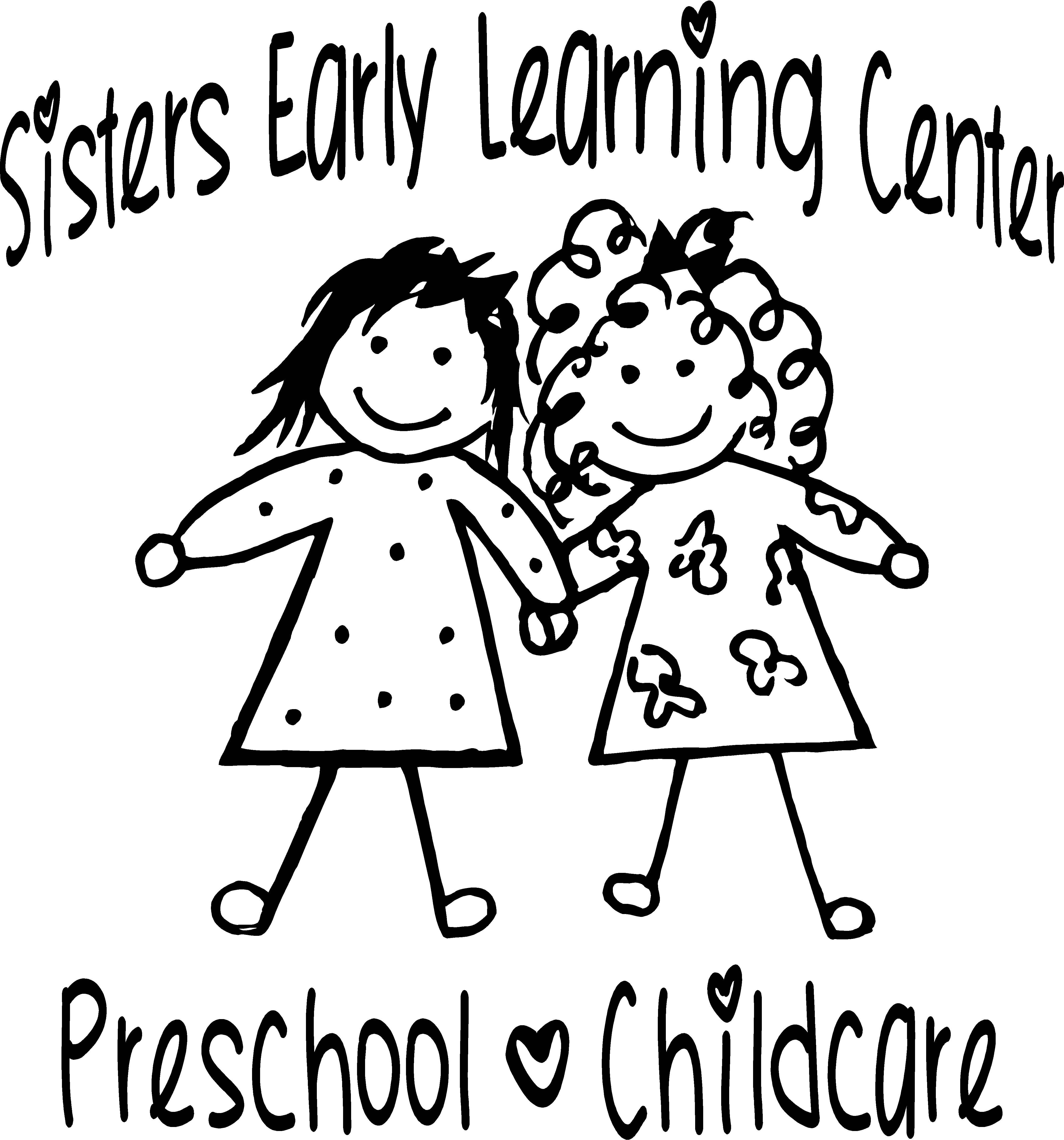 Sisters Early Learning Center Llc