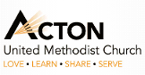 Acton United Methodist Church Preschool