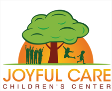 Joyful Care Children's Center