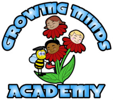 Growing Minds Academy, Inc