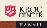 KROC KEIKI LEARNING CENTER