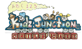 KIDZ JUNCTION CHILDCARE LLC