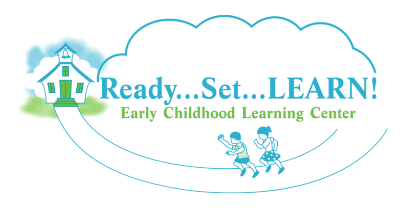READY SET LEARN EARLY CHILDHOOD LEARNING CENTER, LLC