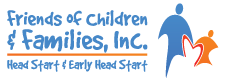 FRIENDS OF CHILDREN AND FAMILY INC – MERIDIAN CENTER