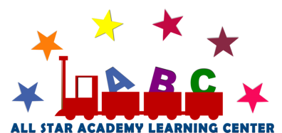 ALL STAR ACADEMY LEARNING CENTER