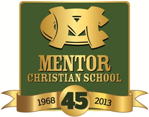 MENTOR CHRISTIAN PRESCHOOL