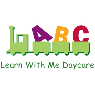 Learn With Me Daycare