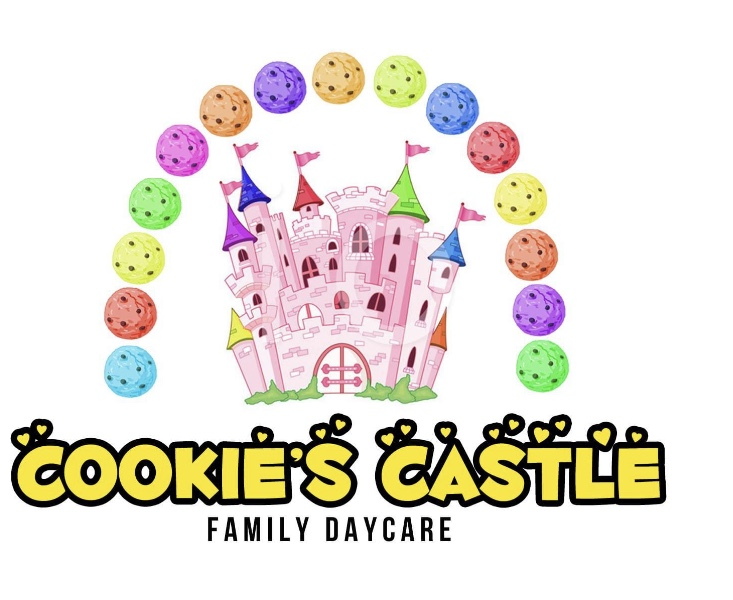 Cookie's Castle Family Daycare