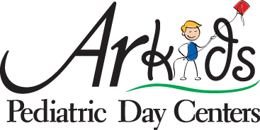 Ar Kids Pediatric Day Center