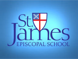 St. James Episcopal School