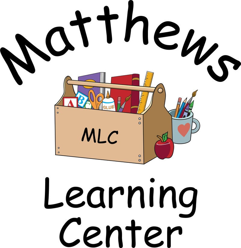 Matthews Learning Center II
