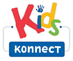 KIDS KONNECT PRESCHOOL