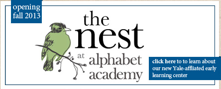 Alphabet Academy North Campus