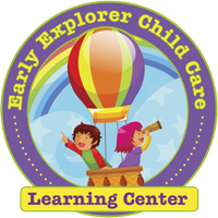 EARLY EXPLORERS CHILDCARE AND LEARNING CENTER