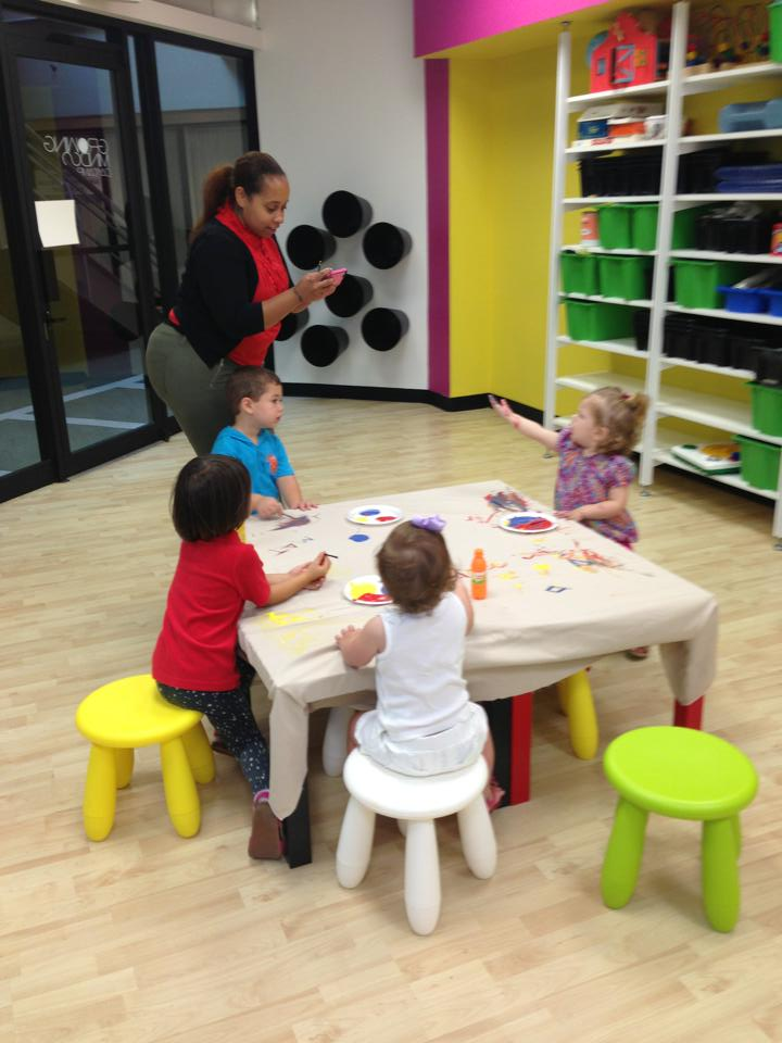 french preschool nyc growing minds of new york inc new rochelle ny day care 749
