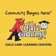 Kiddie Academy of West Caldwell