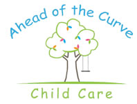 Ahead Of The Curve Child Care