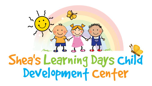 Shea's Learning Days Child Development Center LLC